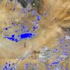 Dust Source Identification