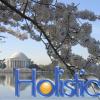 Holistics 3.0 for Health 2013