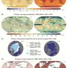 2013 IPCC Report
