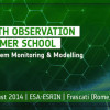 European Space Agency Summer School