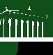 logo_square_86p