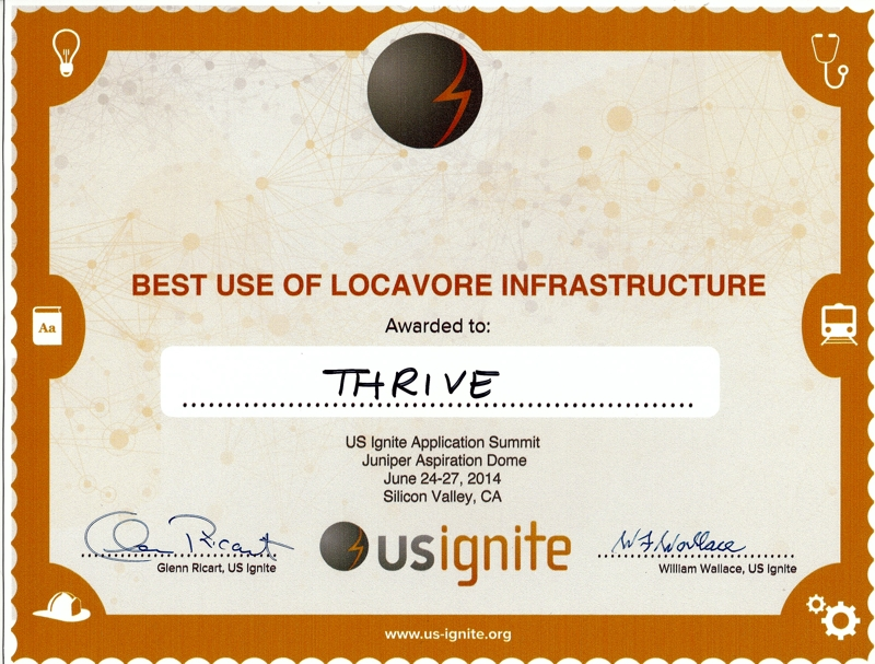THRIVE-Award-Small